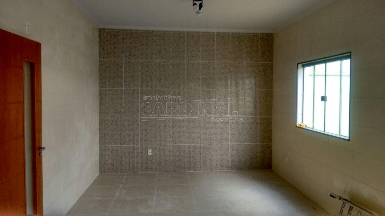 Alugar Casa / Padrão em São Carlos apenas R$ 3.000,00 - Foto 8