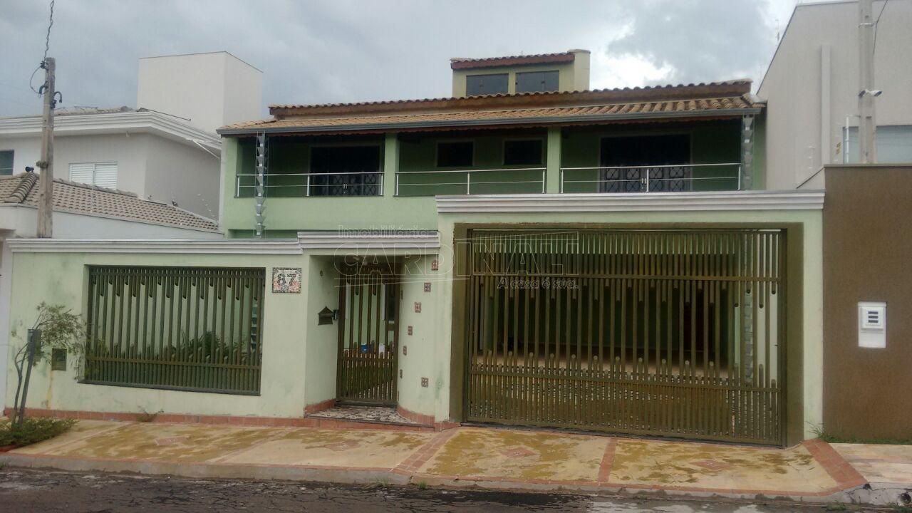 Alugar Casa / Padrão em São Carlos apenas R$ 3.000,00 - Foto 44