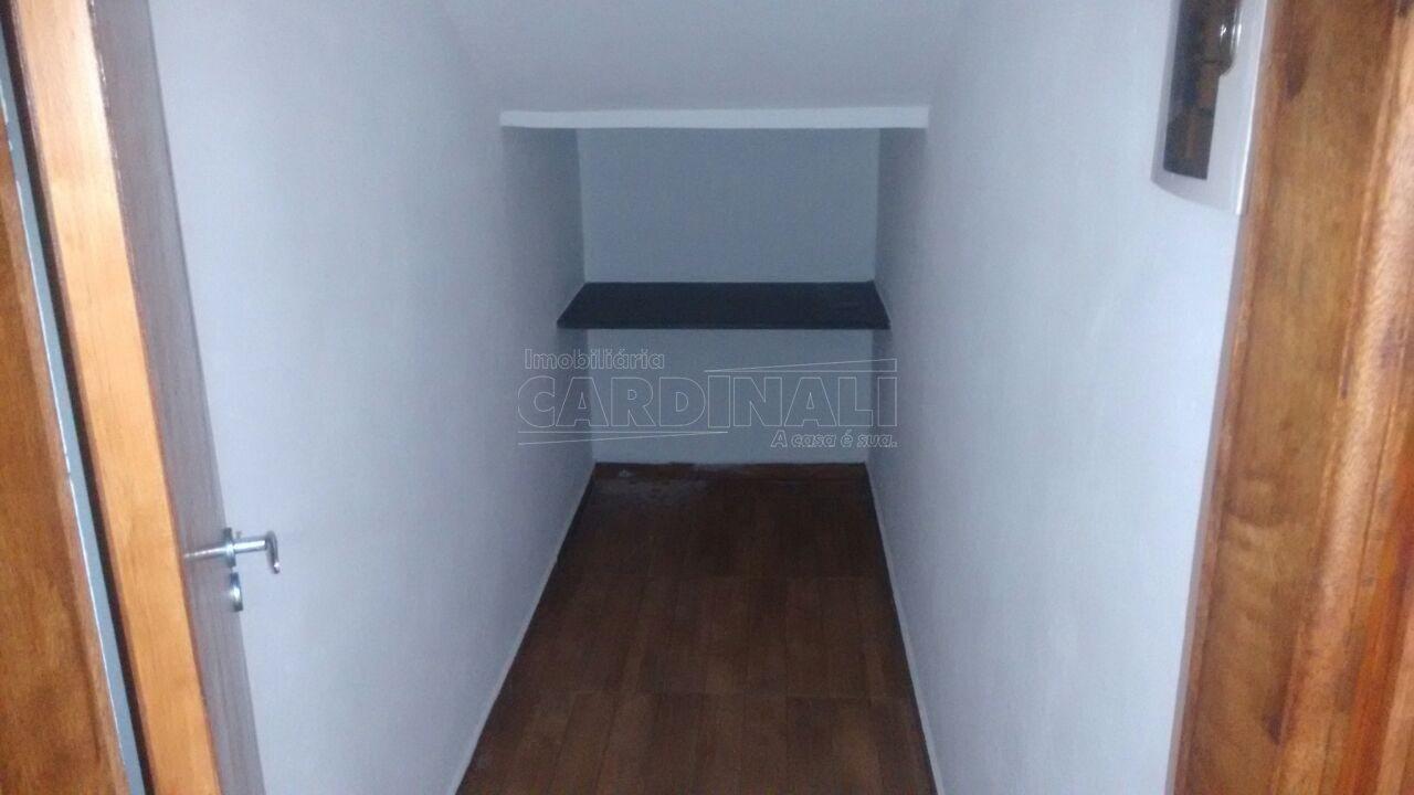Alugar Casa / Padrão em São Carlos apenas R$ 3.000,00 - Foto 31