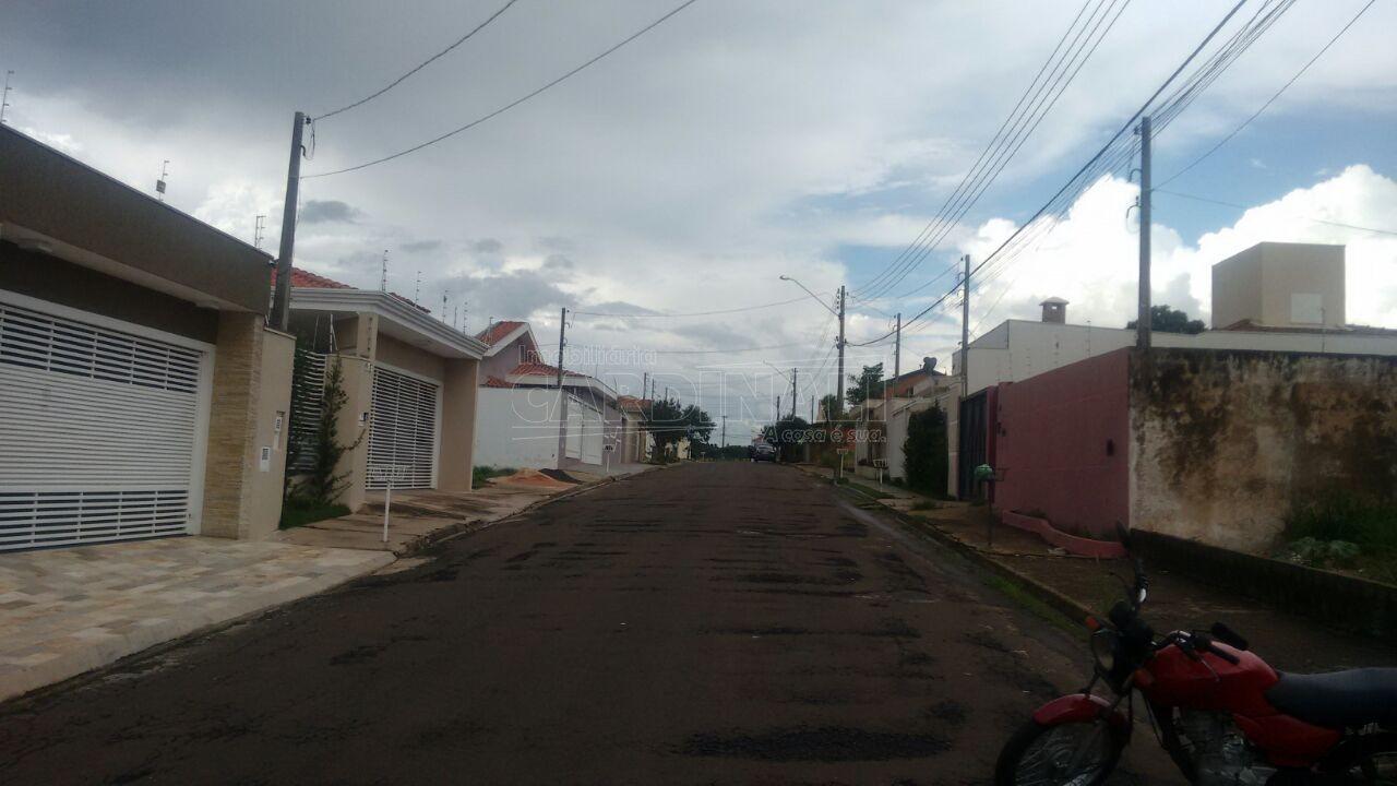 Alugar Casa / Padrão em São Carlos apenas R$ 3.000,00 - Foto 46