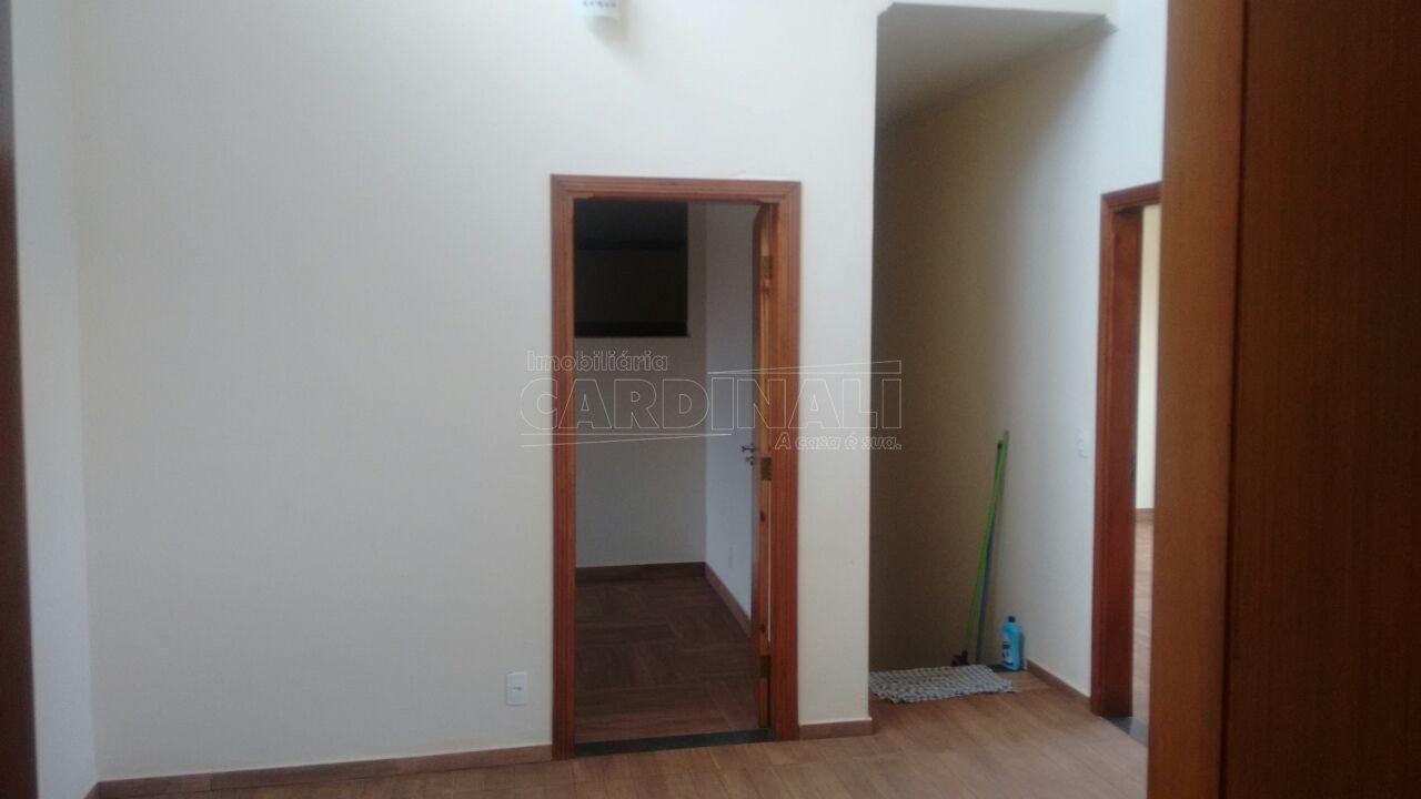 Alugar Casa / Padrão em São Carlos apenas R$ 3.000,00 - Foto 16