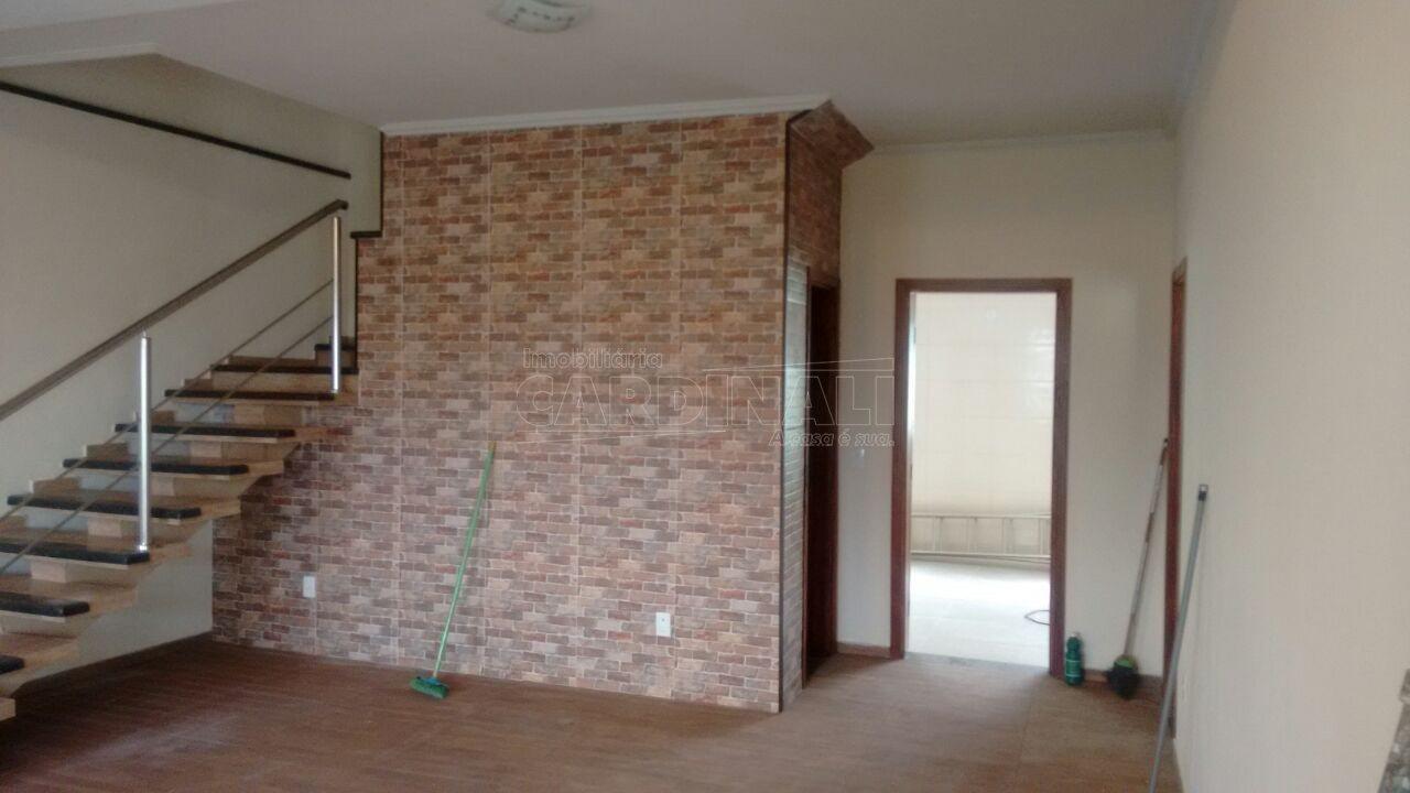 Alugar Casa / Padrão em São Carlos apenas R$ 3.000,00 - Foto 6