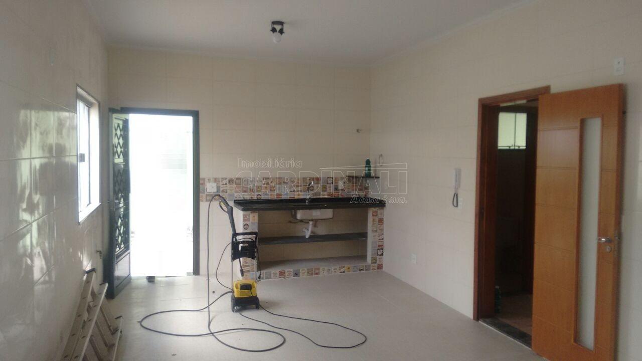 Alugar Casa / Padrão em São Carlos apenas R$ 3.000,00 - Foto 7