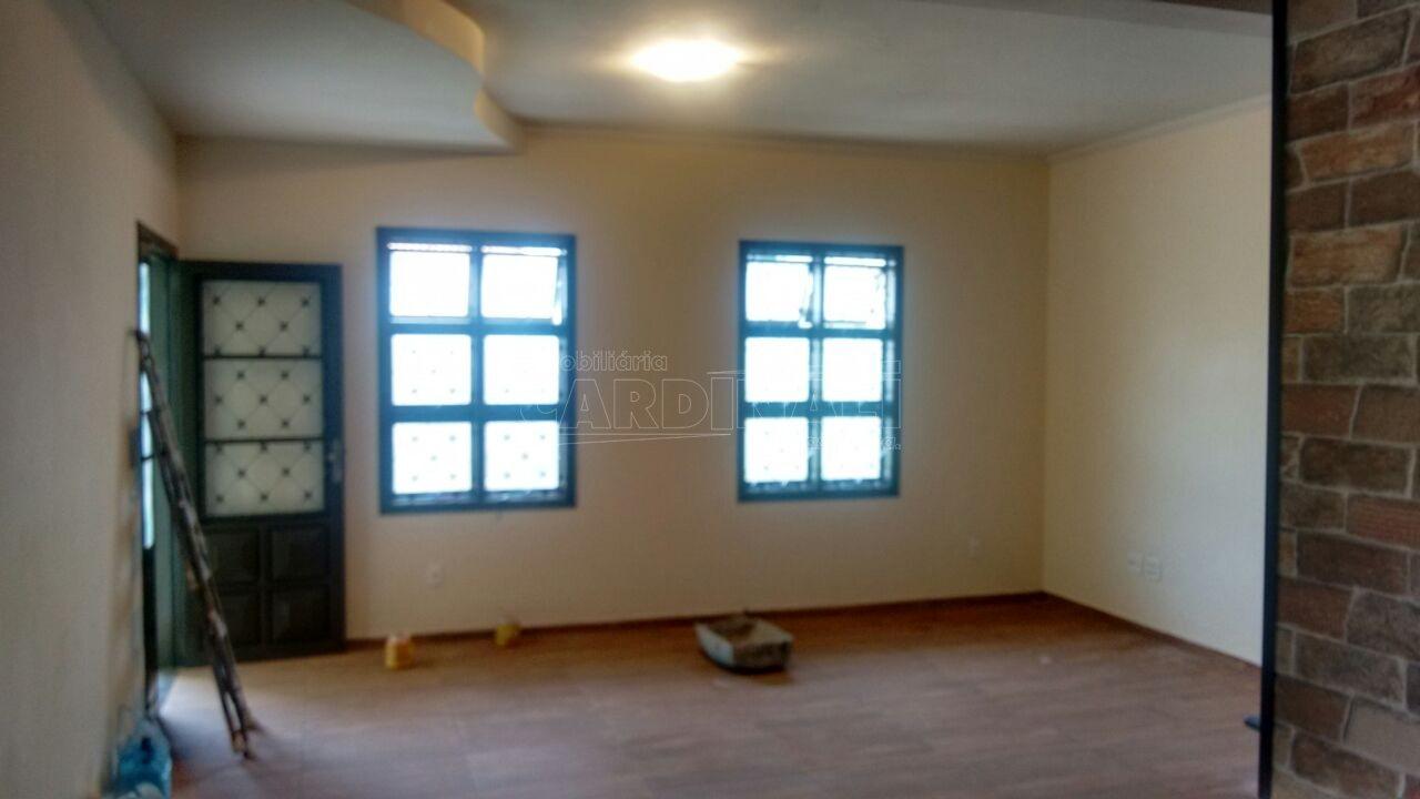 Alugar Casa / Padrão em São Carlos apenas R$ 3.000,00 - Foto 9