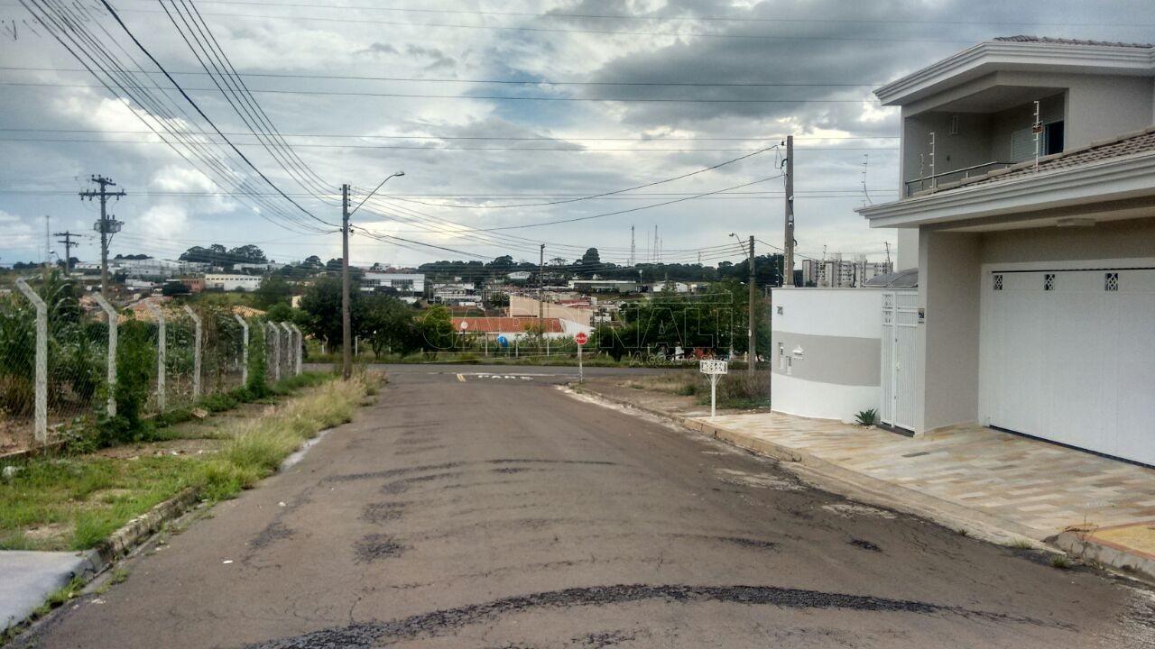 Alugar Casa / Padrão em São Carlos apenas R$ 3.000,00 - Foto 45