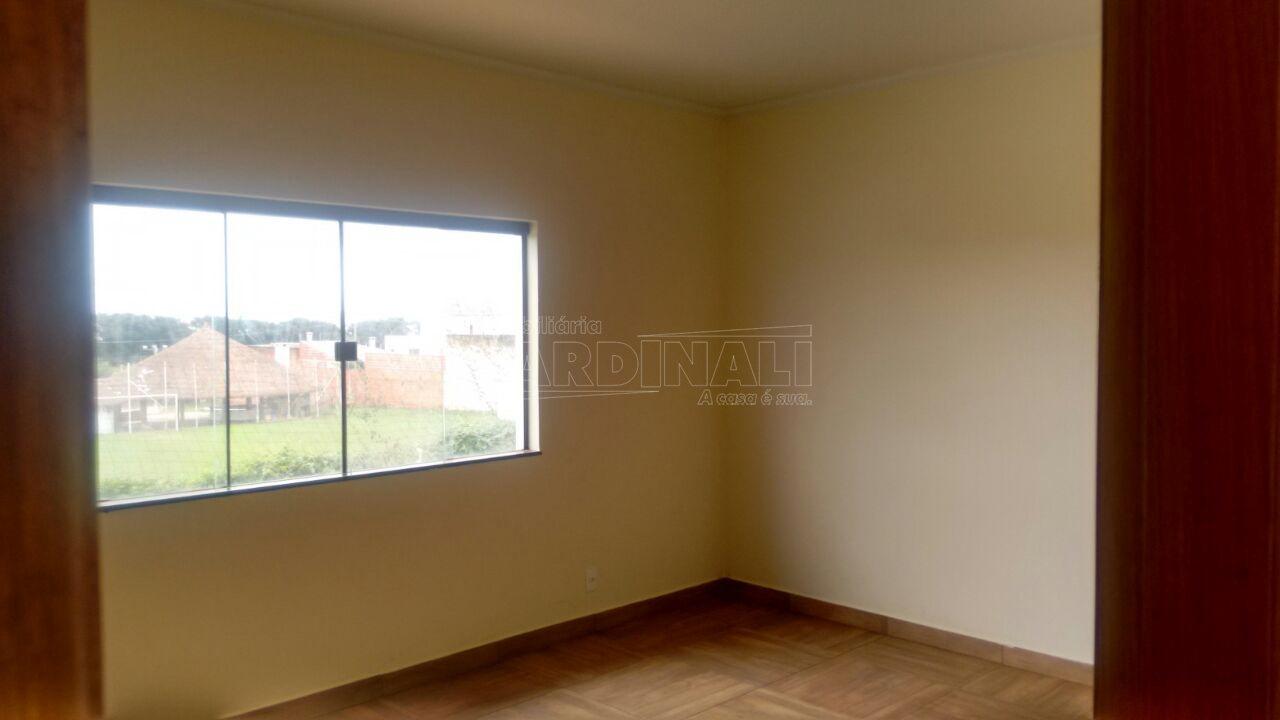 Alugar Casa / Padrão em São Carlos apenas R$ 3.000,00 - Foto 10