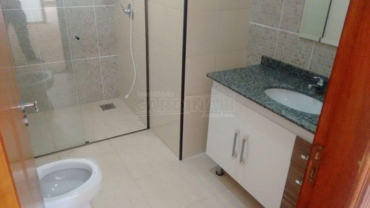 Alugar Casa / Padrão em São Carlos apenas R$ 3.000,00 - Foto 37