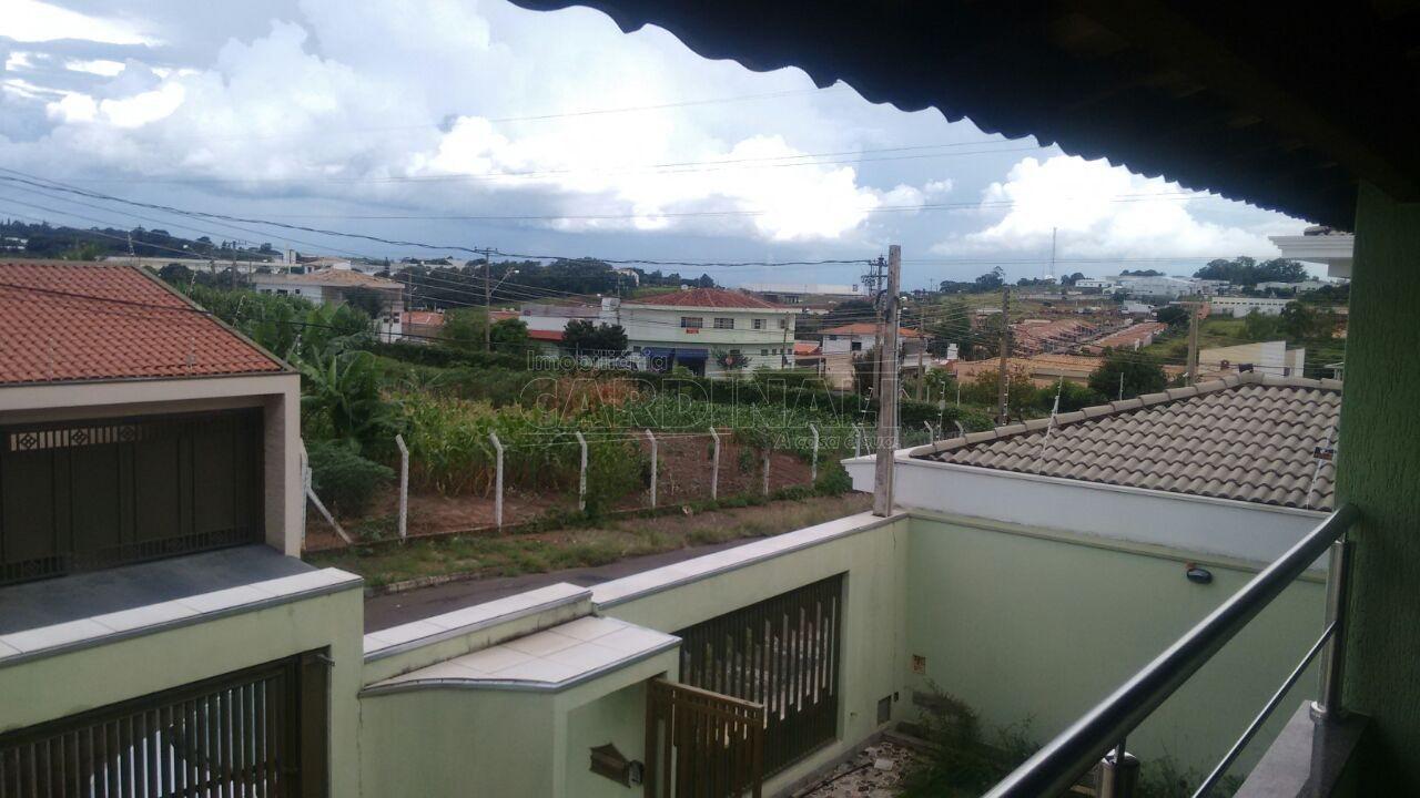 Alugar Casa / Padrão em São Carlos apenas R$ 3.000,00 - Foto 14