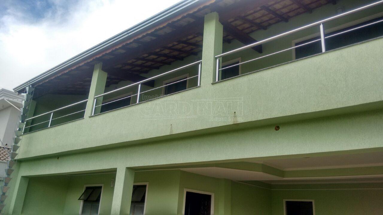 Alugar Casa / Padrão em São Carlos apenas R$ 3.000,00 - Foto 41