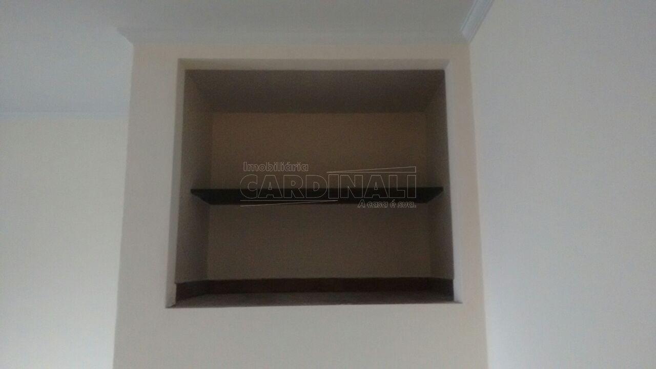 Alugar Casa / Padrão em São Carlos apenas R$ 3.000,00 - Foto 29