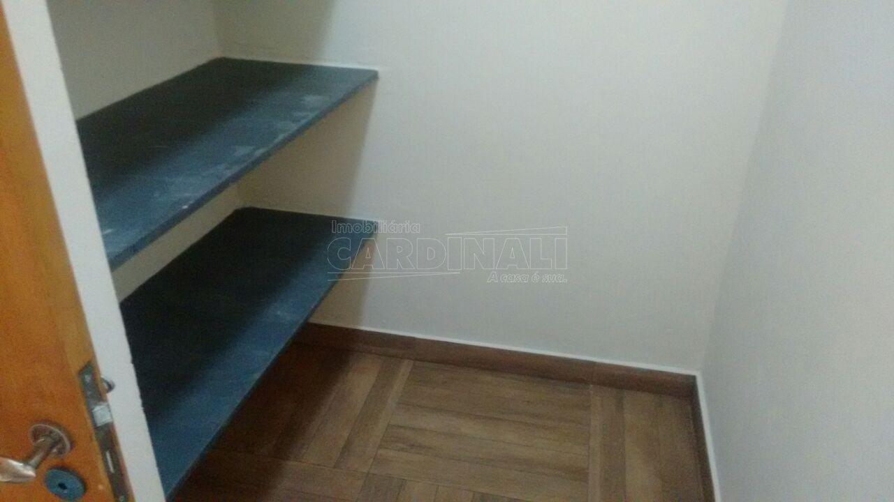 Alugar Casa / Padrão em São Carlos apenas R$ 3.000,00 - Foto 27
