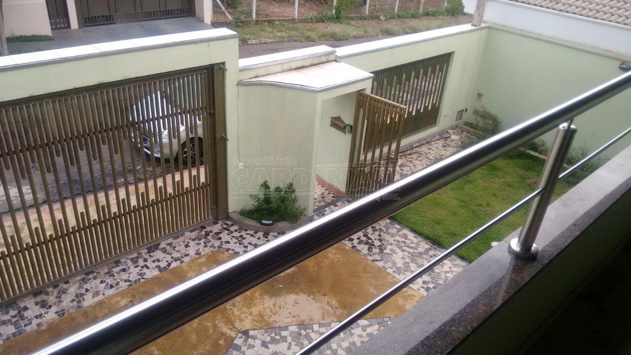 Alugar Casa / Padrão em São Carlos apenas R$ 3.000,00 - Foto 12
