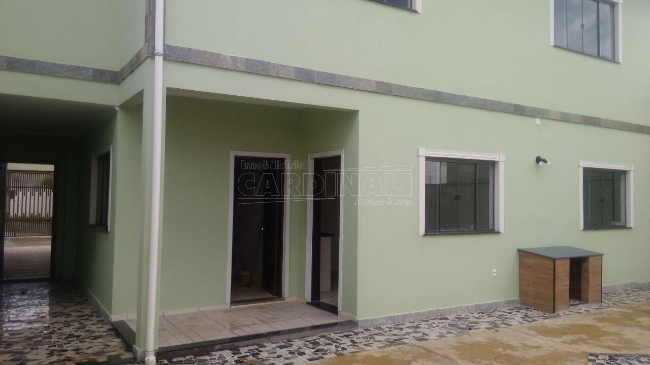 Alugar Casa / Padrão em São Carlos apenas R$ 3.000,00 - Foto 43