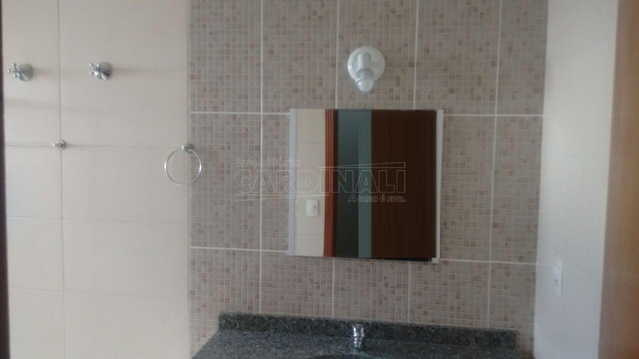Alugar Casa / Padrão em São Carlos apenas R$ 3.000,00 - Foto 21
