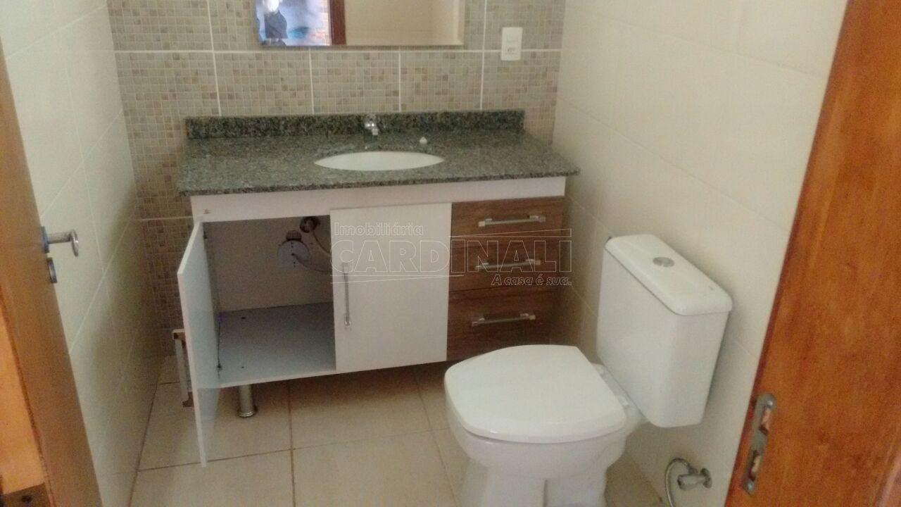 Alugar Casa / Padrão em São Carlos apenas R$ 3.000,00 - Foto 26