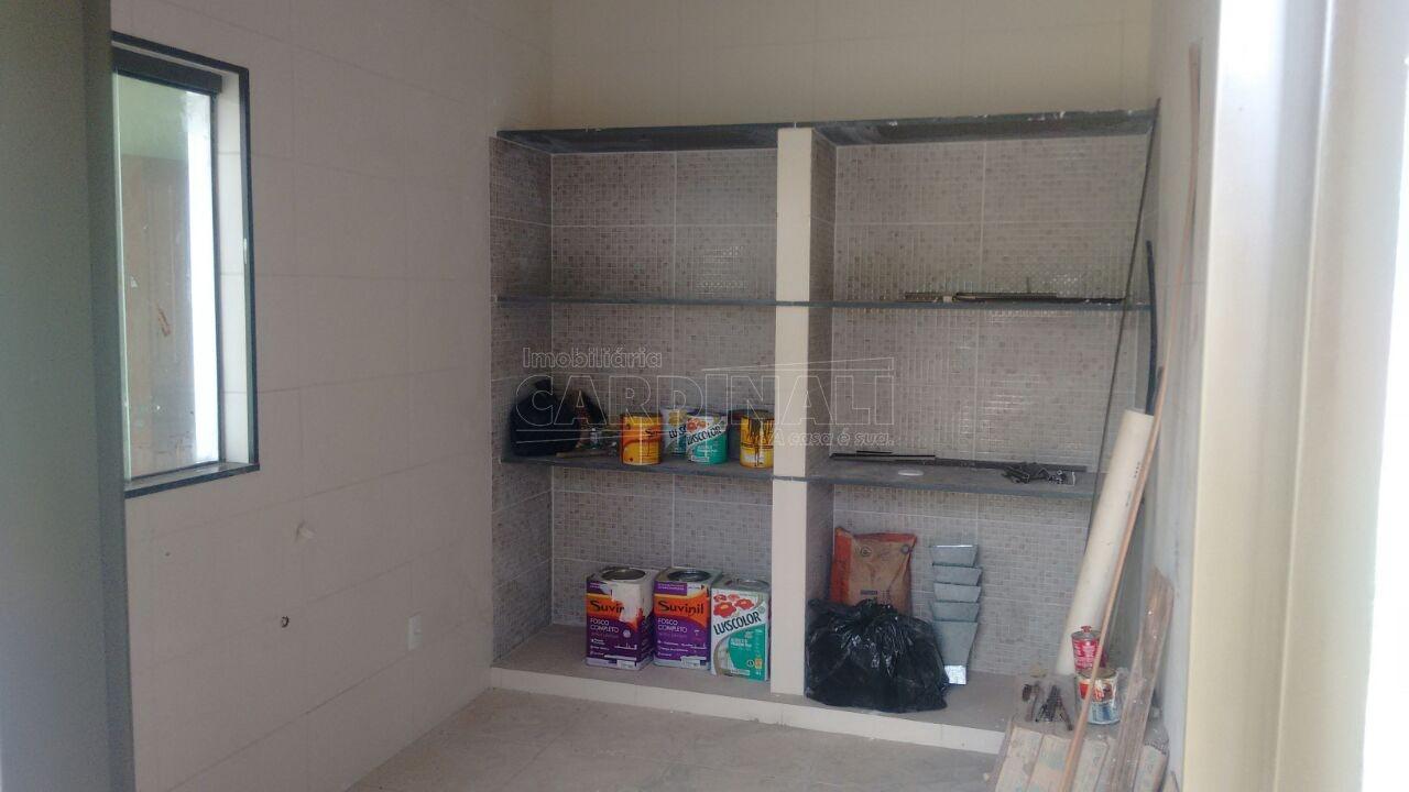 Alugar Casa / Padrão em São Carlos apenas R$ 3.000,00 - Foto 32