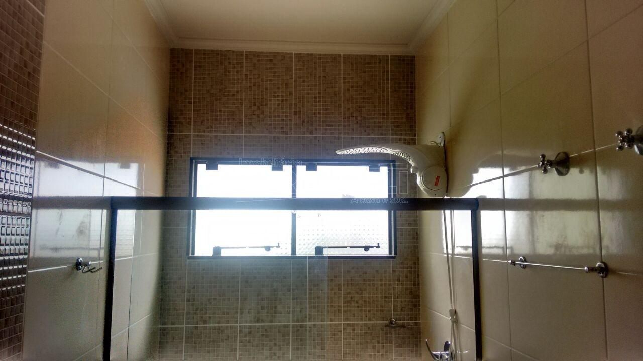 Alugar Casa / Padrão em São Carlos apenas R$ 3.000,00 - Foto 24
