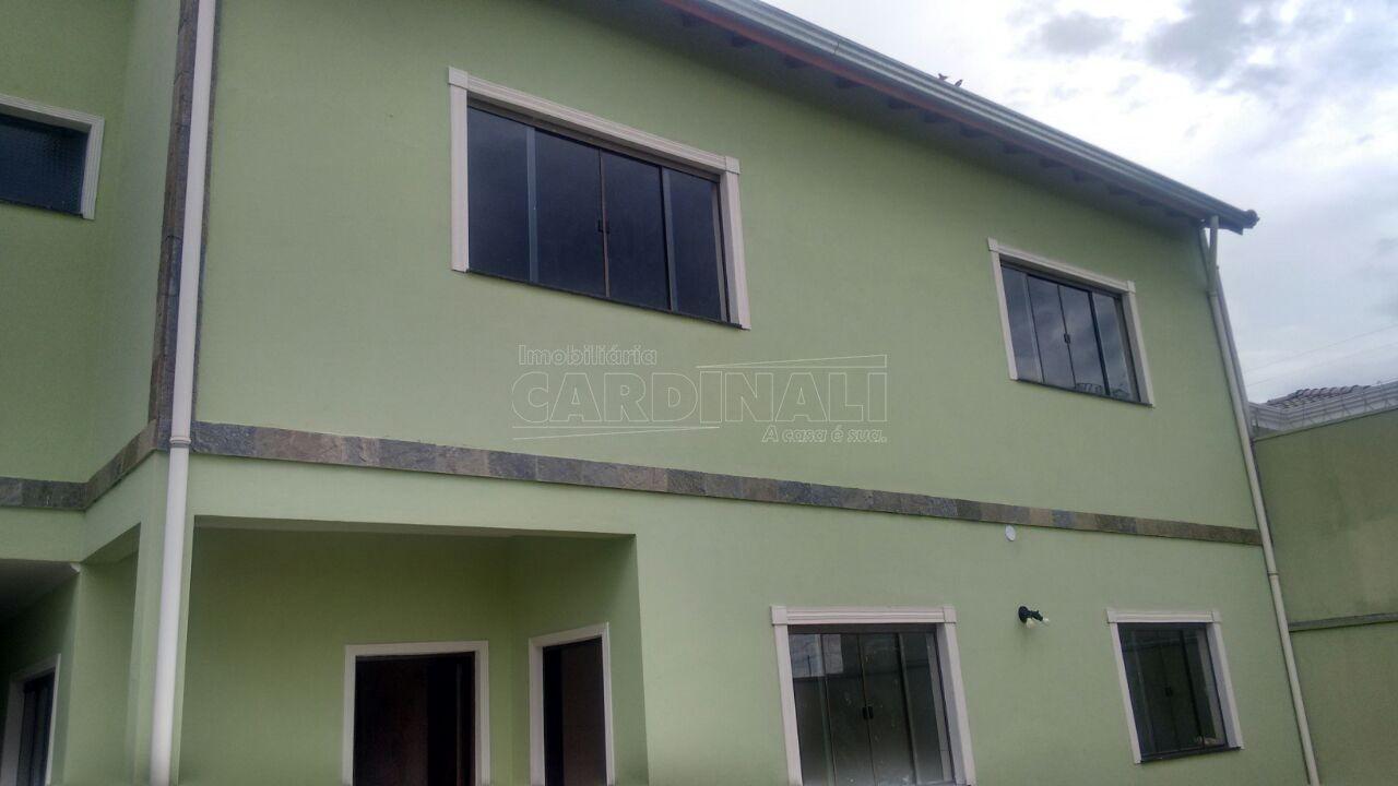 Alugar Casa / Padrão em São Carlos apenas R$ 3.000,00 - Foto 42