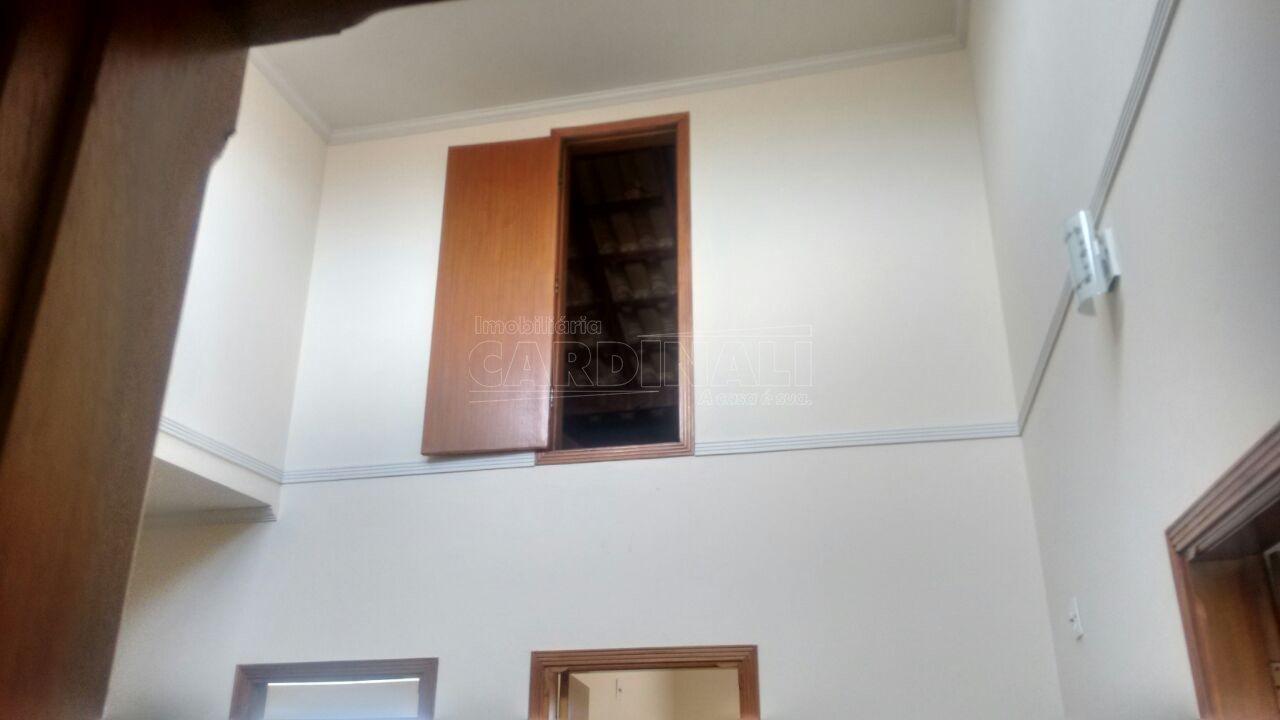 Alugar Casa / Padrão em São Carlos apenas R$ 3.000,00 - Foto 30
