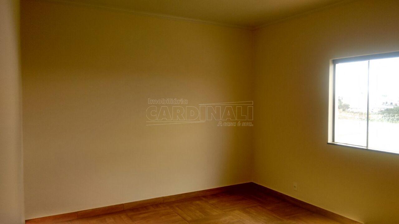 Alugar Casa / Padrão em São Carlos apenas R$ 3.000,00 - Foto 18