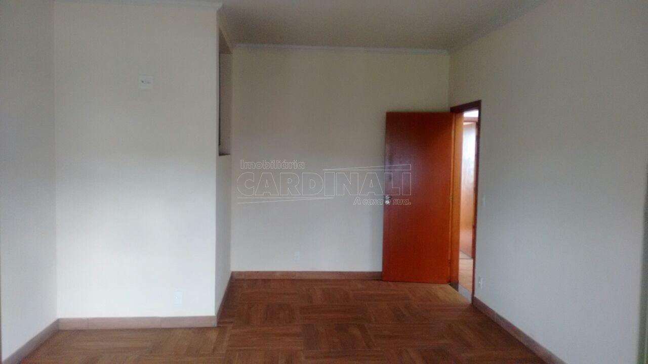 Alugar Casa / Padrão em São Carlos apenas R$ 3.000,00 - Foto 36