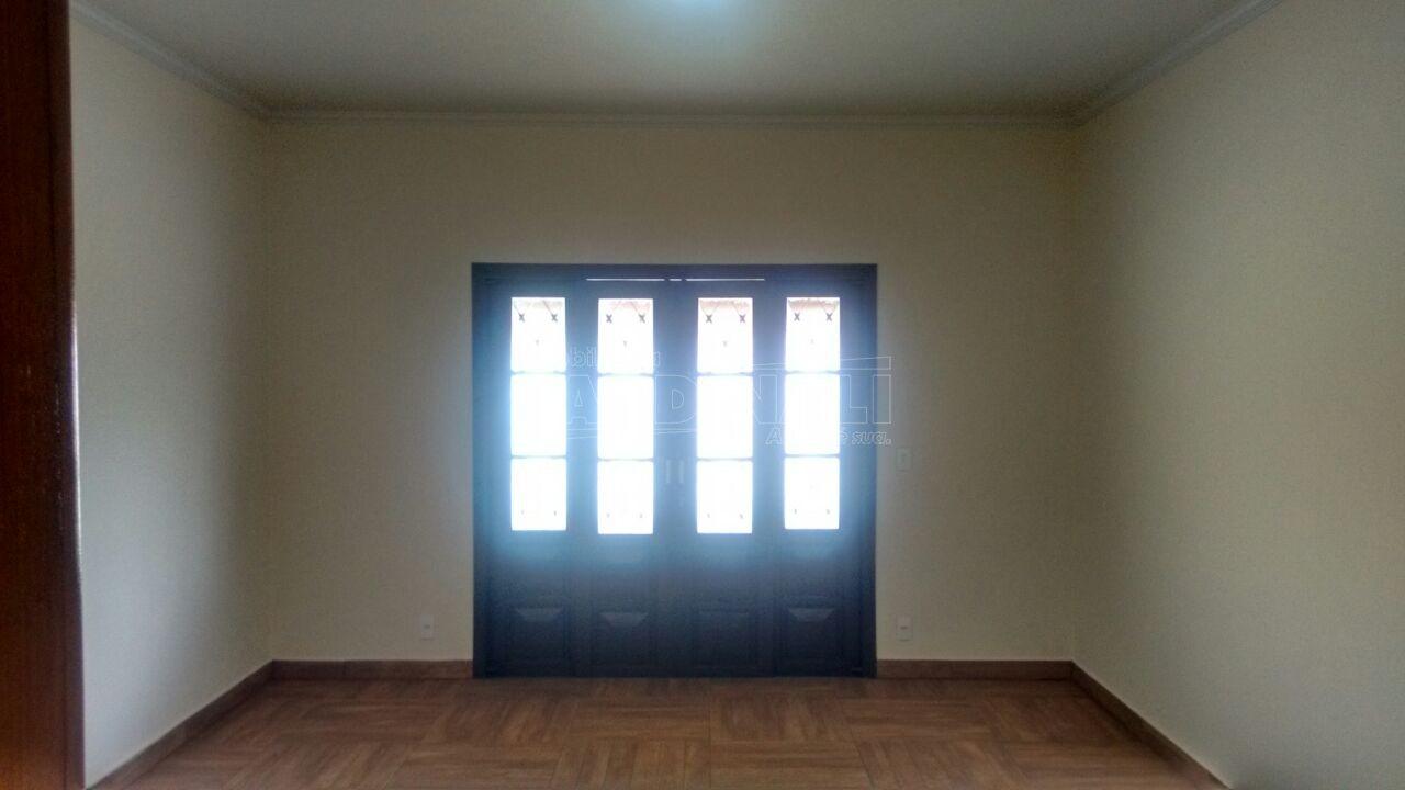 Alugar Casa / Padrão em São Carlos apenas R$ 3.000,00 - Foto 20