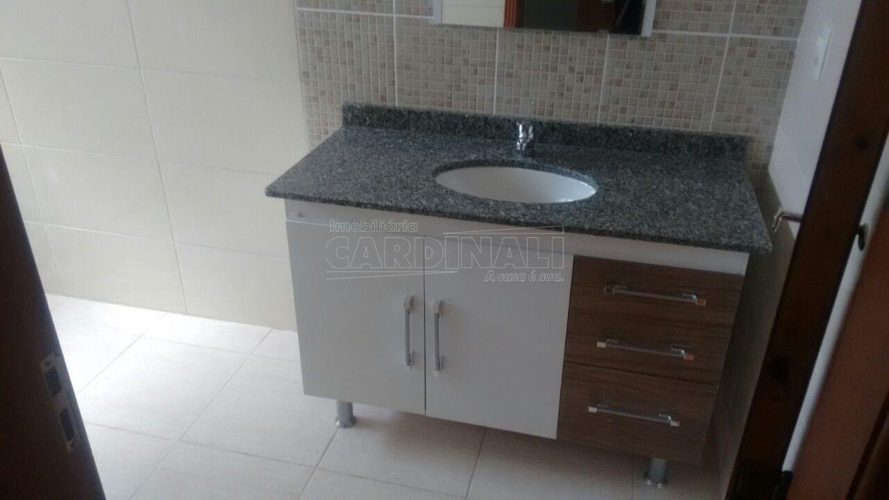 Alugar Casa / Padrão em São Carlos apenas R$ 3.000,00 - Foto 22
