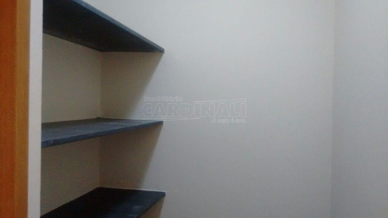 Alugar Casa / Padrão em São Carlos apenas R$ 3.000,00 - Foto 28