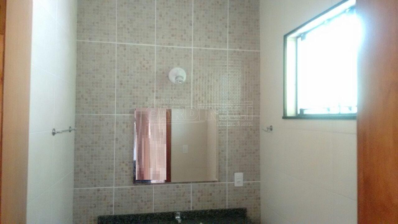 Alugar Casa / Padrão em São Carlos apenas R$ 3.000,00 - Foto 25
