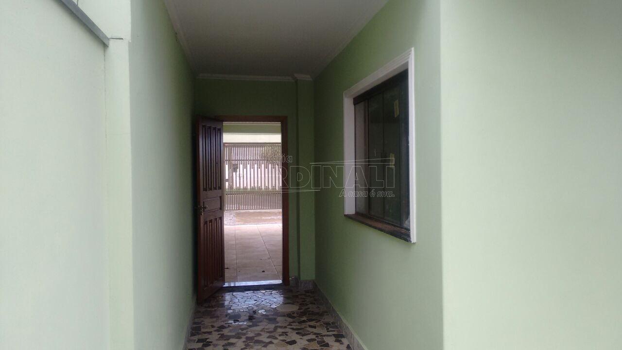 Alugar Casa / Padrão em São Carlos apenas R$ 3.000,00 - Foto 39