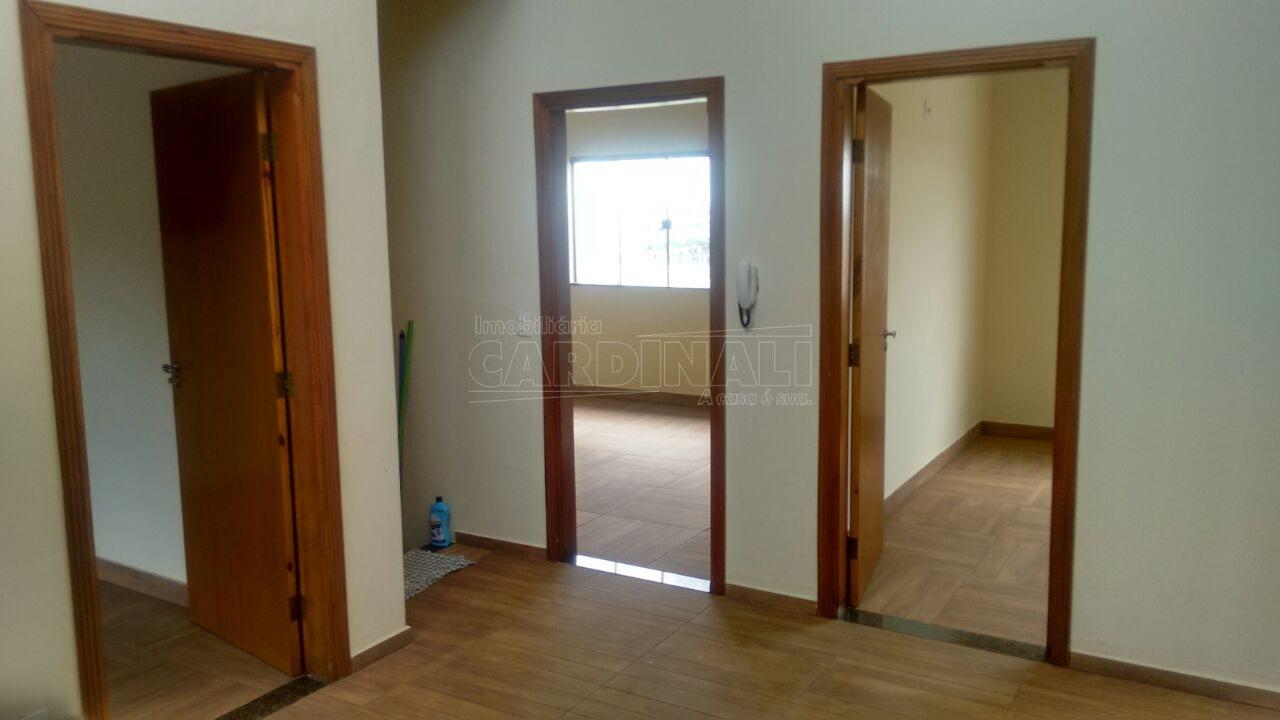 Alugar Casa / Padrão em São Carlos apenas R$ 3.000,00 - Foto 17