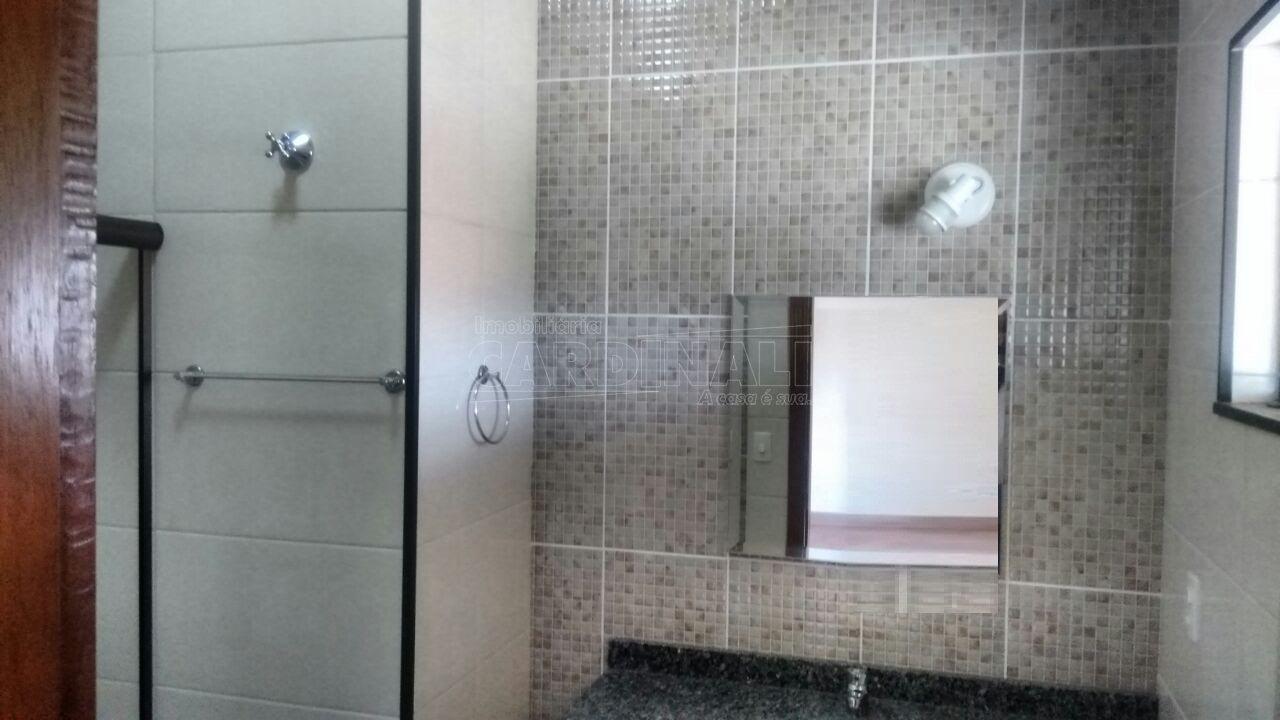 Alugar Casa / Padrão em São Carlos apenas R$ 3.000,00 - Foto 34