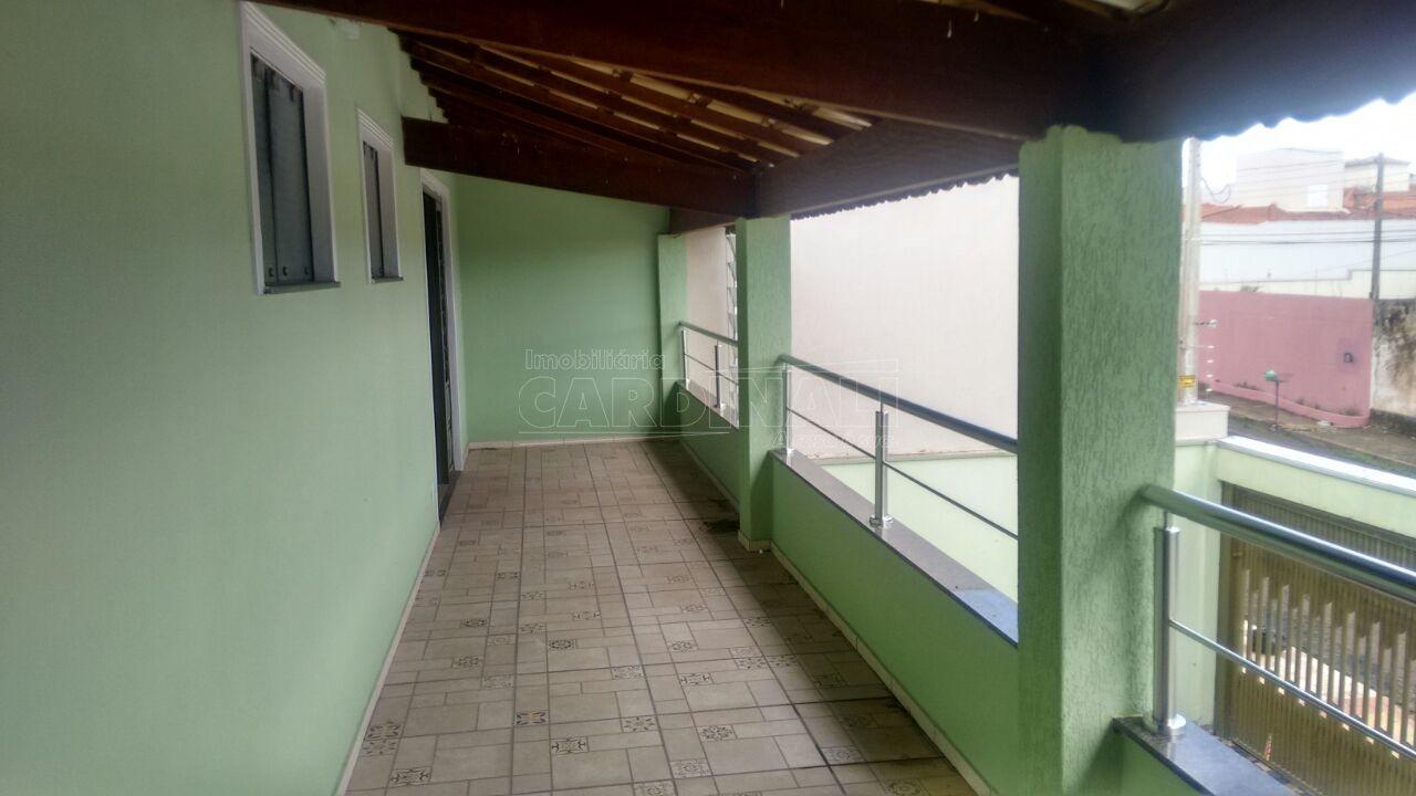Alugar Casa / Padrão em São Carlos apenas R$ 3.000,00 - Foto 13