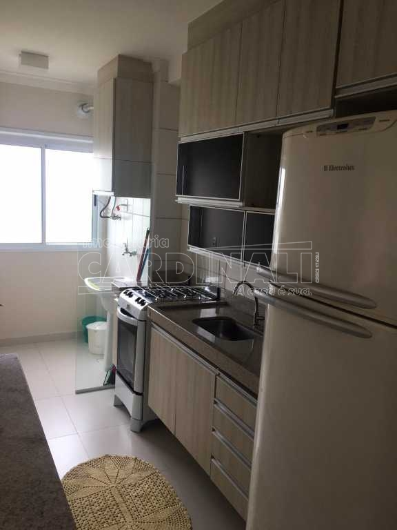 Comprar Apartamento / Padrão em São Carlos R$ 330.000,00 - Foto 7