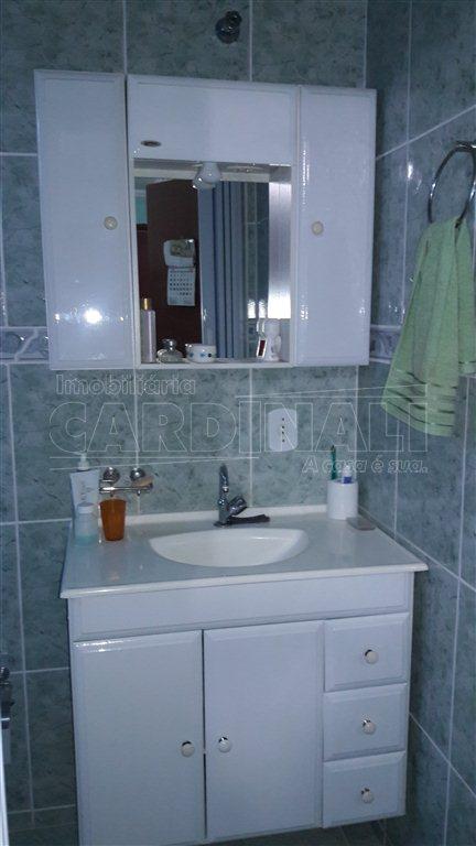 Comprar Casa / Padrão em São Carlos R$ 270.000,00 - Foto 16