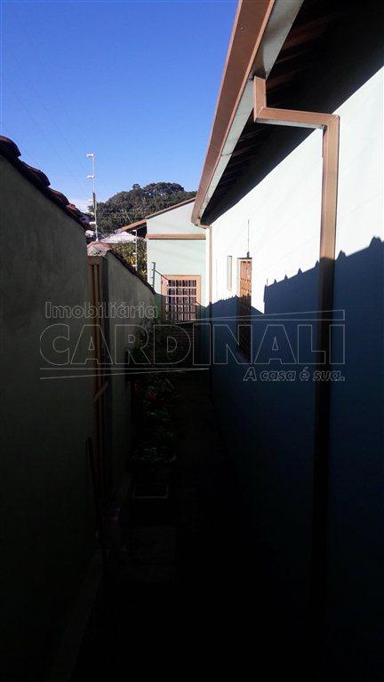Comprar Casa / Padrão em São Carlos R$ 270.000,00 - Foto 26