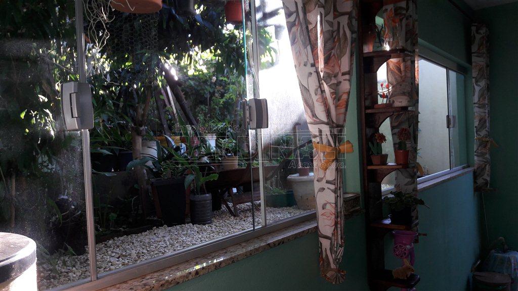 Comprar Casa / Padrão em São Carlos R$ 270.000,00 - Foto 19