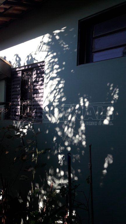 Comprar Casa / Padrão em São Carlos R$ 270.000,00 - Foto 25