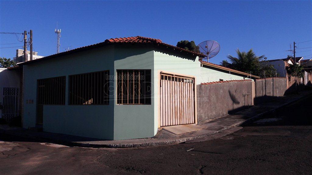 Comprar Casa / Padrão em São Carlos R$ 270.000,00 - Foto 1
