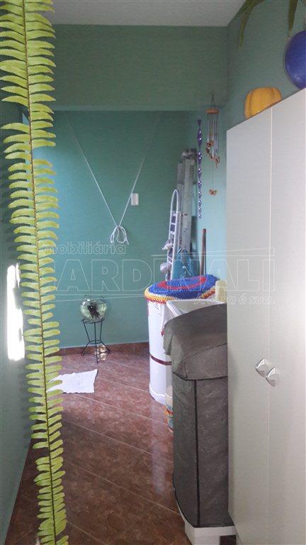 Comprar Casa / Padrão em São Carlos R$ 270.000,00 - Foto 12