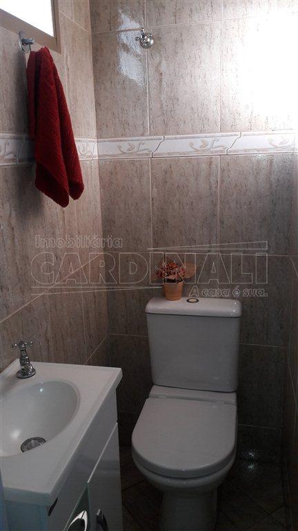Comprar Casa / Padrão em São Carlos R$ 270.000,00 - Foto 18
