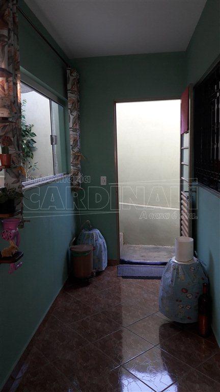 Comprar Casa / Padrão em São Carlos R$ 270.000,00 - Foto 13