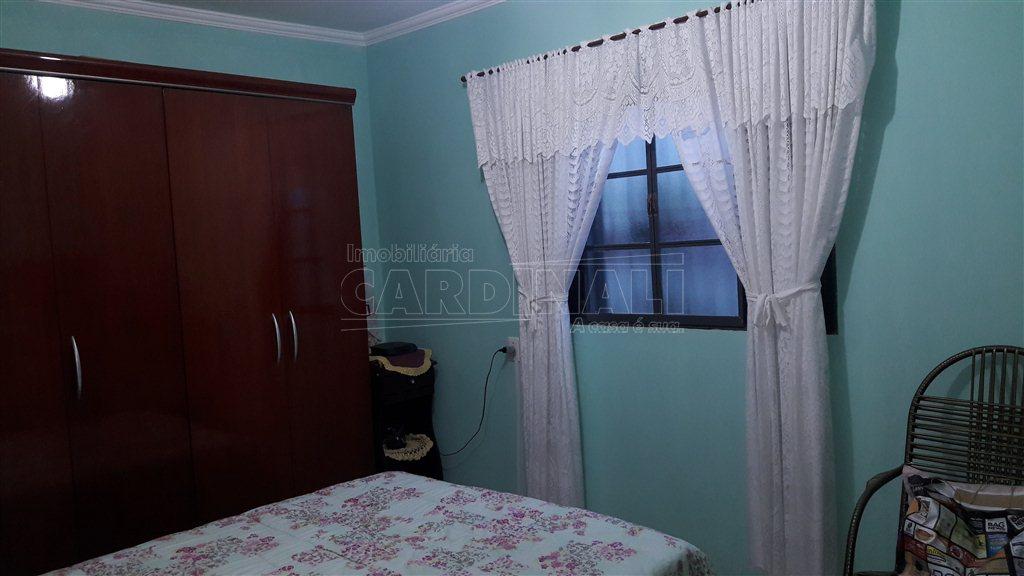 Comprar Casa / Padrão em São Carlos R$ 270.000,00 - Foto 14