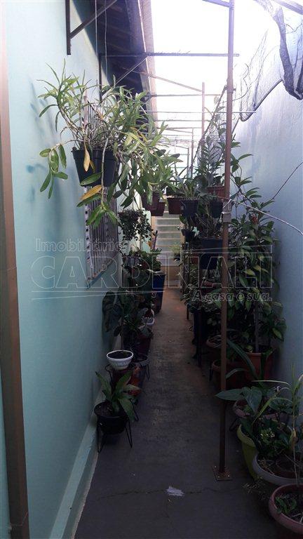 Comprar Casa / Padrão em São Carlos R$ 270.000,00 - Foto 22