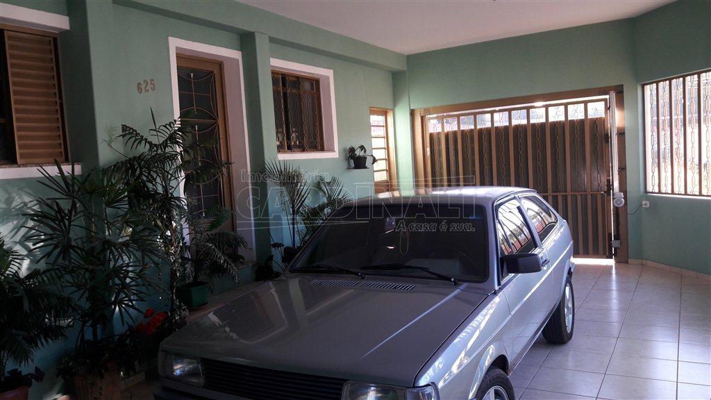 Comprar Casa / Padrão em São Carlos R$ 270.000,00 - Foto 4