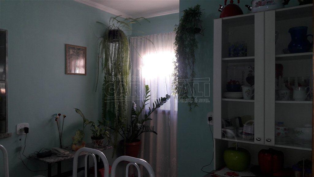 Comprar Casa / Padrão em São Carlos R$ 270.000,00 - Foto 7