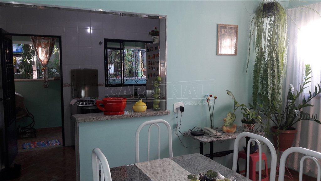 Comprar Casa / Padrão em São Carlos R$ 270.000,00 - Foto 8