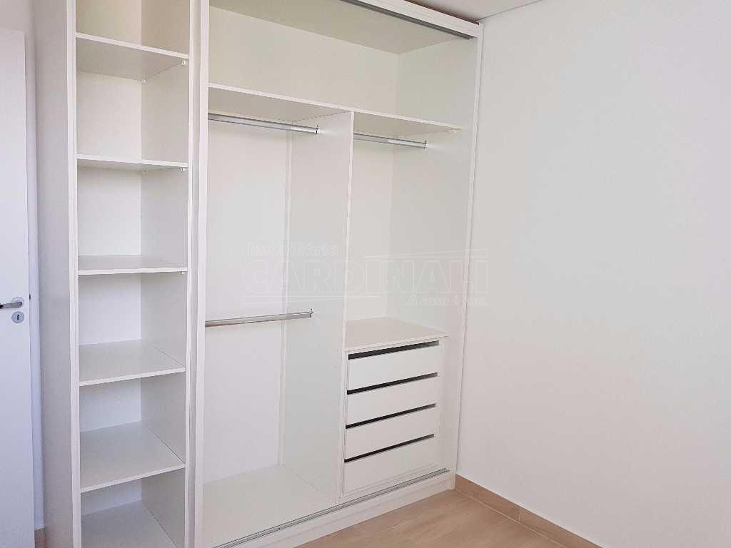 Alugar Apartamento / Cobertura em São Carlos R$ 5.556,00 - Foto 2