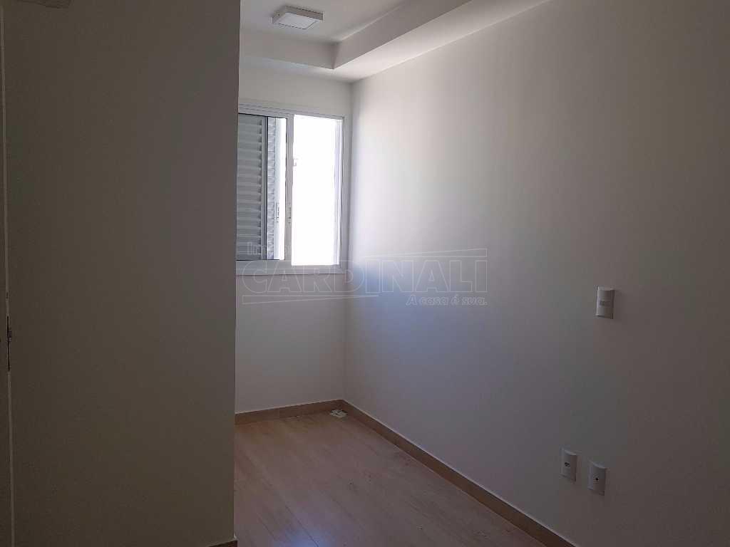 Alugar Apartamento / Cobertura em São Carlos R$ 5.556,00 - Foto 3