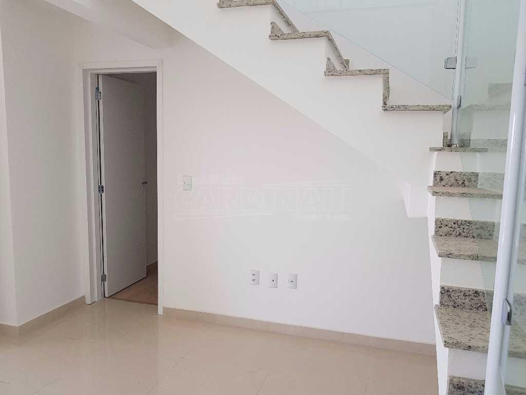 Alugar Apartamento / Cobertura em São Carlos R$ 5.556,00 - Foto 8